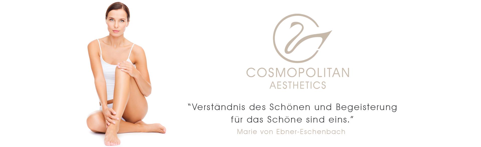 Schönheitschirurgie Hamburg | Plastische Chirurgie bei Dr. Boorboor