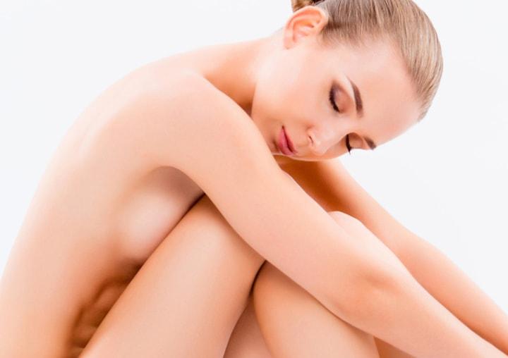 Brustvergrößerung in Hamburg ➤Bei erfahrenen TOP Chirurgen Dr. Boorboor & Dr. Kerpen