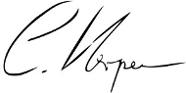C.kerpen