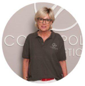 Erfahrungen & Bewertungen zu Cosmopolitan Aesthetics Dr. Boorboor